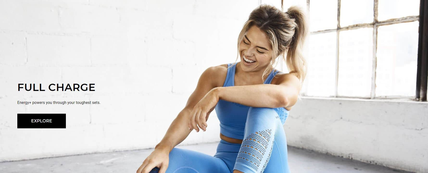 how to find classic style low price sale Top Fitness Apparel Ambassador Programs | BrandChamp